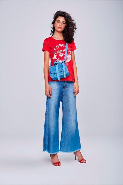 Bolsa-Feminina-Transversal-Jeans-Detalhe--