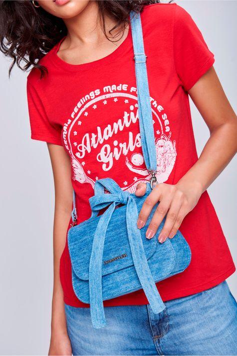 Bolsa-Feminina-Transversal-Jeans-Costas--