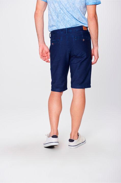 Bermuda-Chino-Jeans-Masculina-Costas--