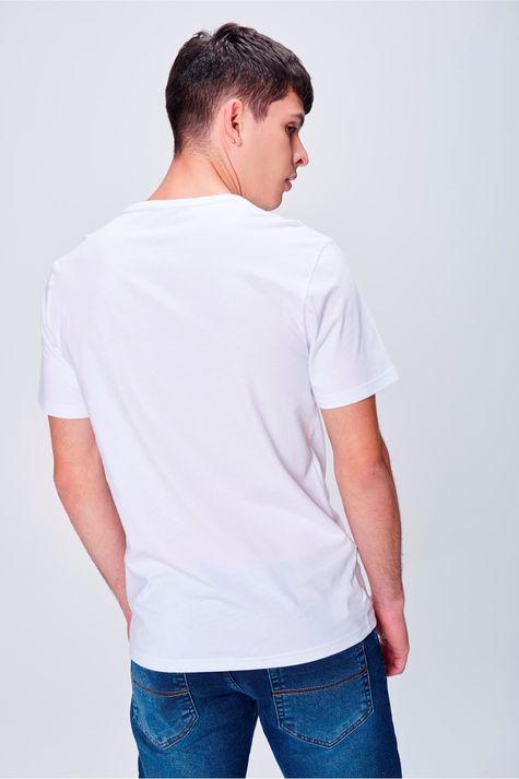Camiseta-Estampa-Brother-Masculina-Costas--