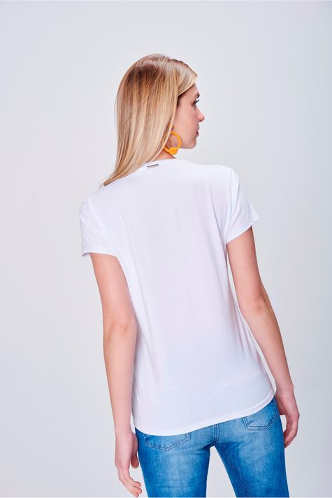 Camiseta-Estampa-Phyna-Feminina-Costas--