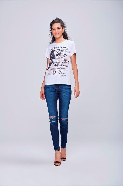 Camiseta-Bolshoi-Dia-de-Doar-Frente--