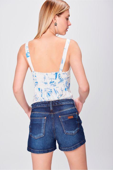 Short-Jeans-Basico-com-Metal-no-Bolso-Costas--