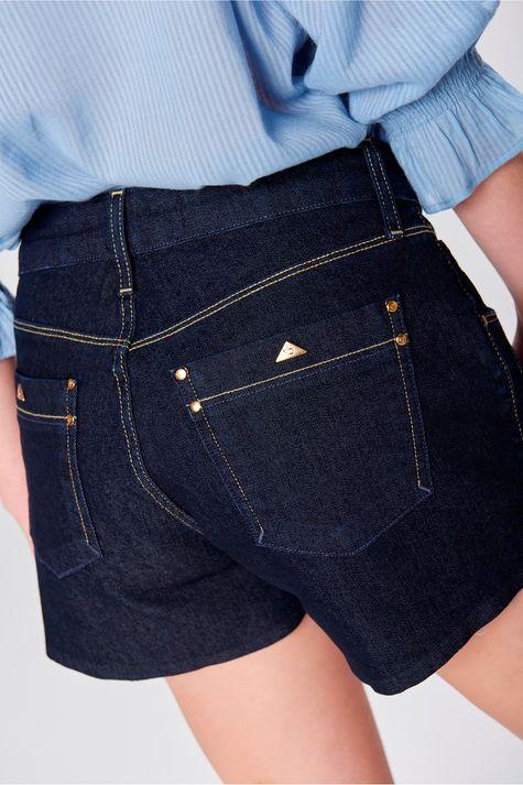 Short-Jeans-com-Barra-Assimetrica-Frente--