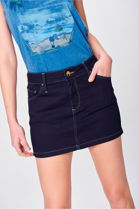 Saia-Jeans-Basica-Amaciada-Frente--