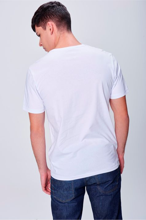 Camiseta-Estampa-Mestre-Masculina-Frente--