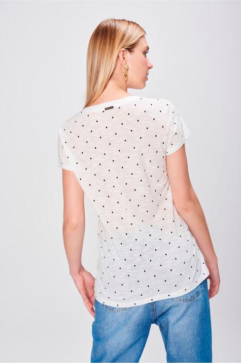 Camiseta-Feminina-de-Poa-Costas--