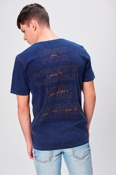 Camiseta-Estampa-Voar-Masculina-Costas--
