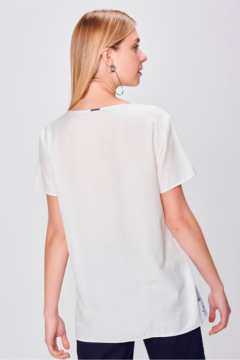 Blusa-de-Viscose-Estampada-Costas--