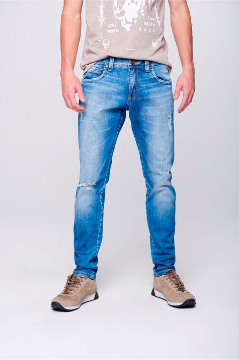 29b828b216 ... Calca-Jeans-Super-Skinny-Destroyed-Frente-- ...