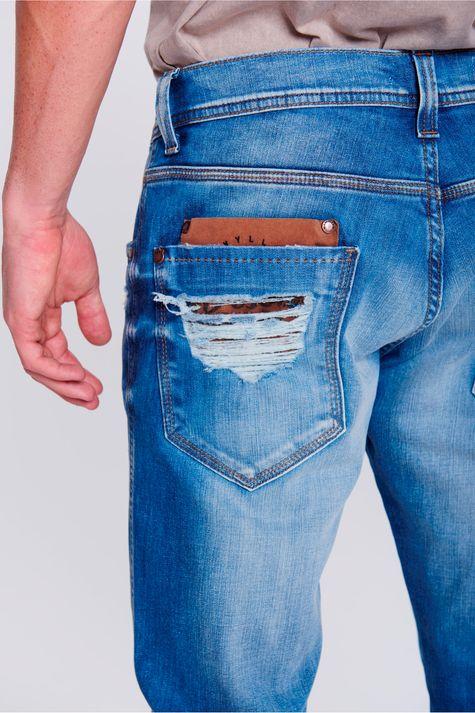 Calca-Jeans-Super-Skinny-Destroyed-Frente--
