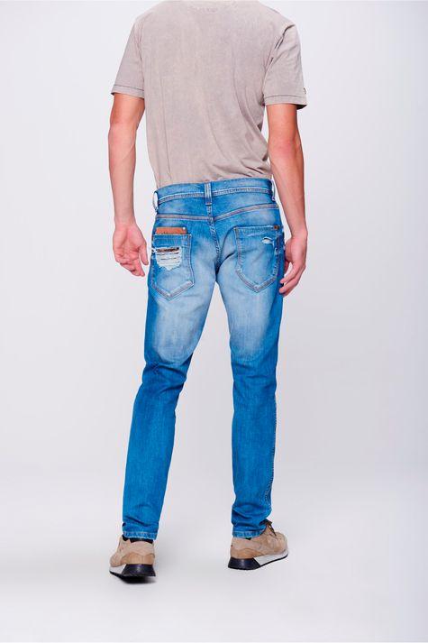 Calca-Jeans-Super-Skinny-Destroyed-Costas--