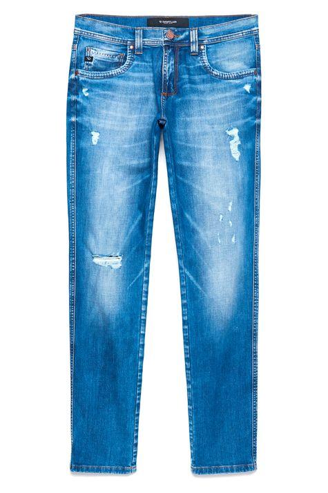 Calca-Jeans-Super-Skinny-Destroyed-Detalhe-Still--
