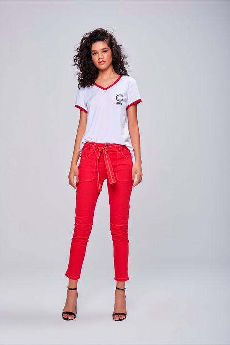 Calca-Jegging-Cropped-Color-com-Cinto-Frente--