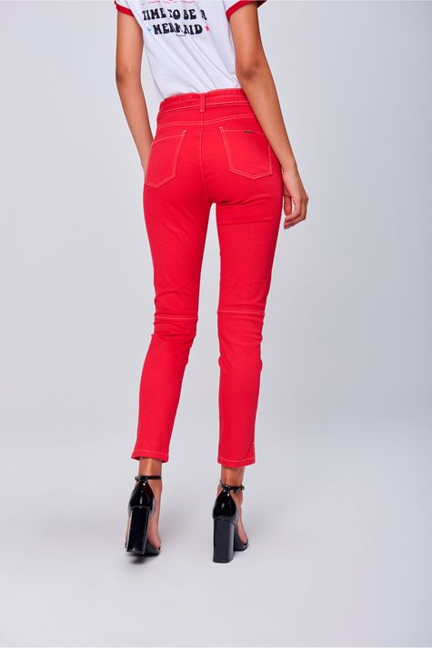 Calca-Jegging-Cropped-Color-com-Cinto-Costas--