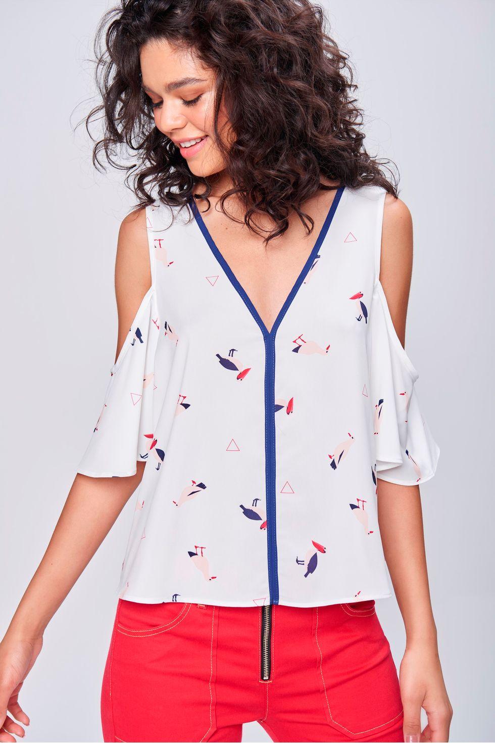 Blusa-Estampada-com-Ombro-Vazado-Frente--