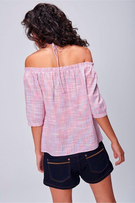 Blusa-Ombro-a-Ombro-Listrada-Frente--