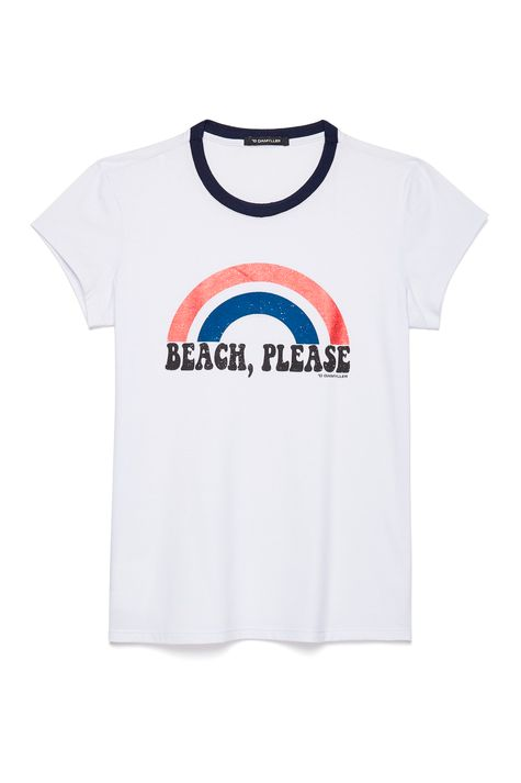 Camiseta-com-Estampa-Metalizada-Beach-Frente--