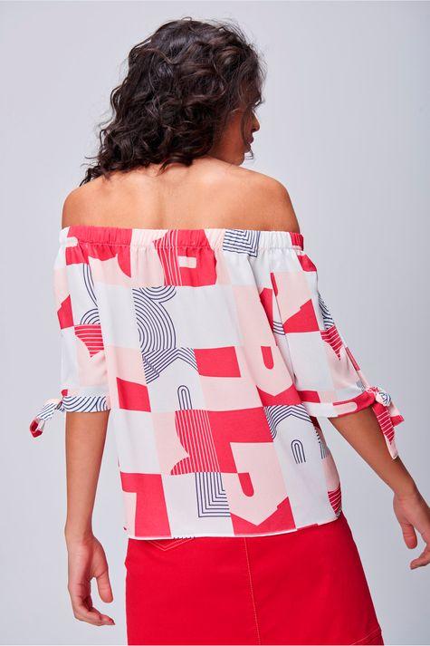 Blusa-Ombro-a-Ombro-Estampa-Geometrica-Costas--