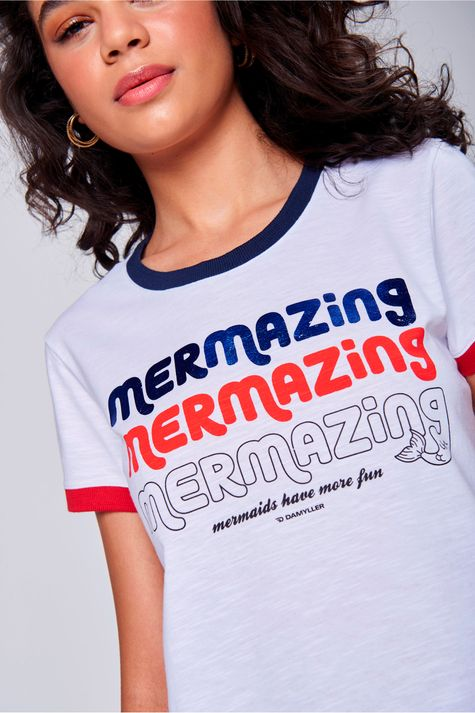 Camiseta-Mermaid-Com-Ribana-Feminina-Frente--