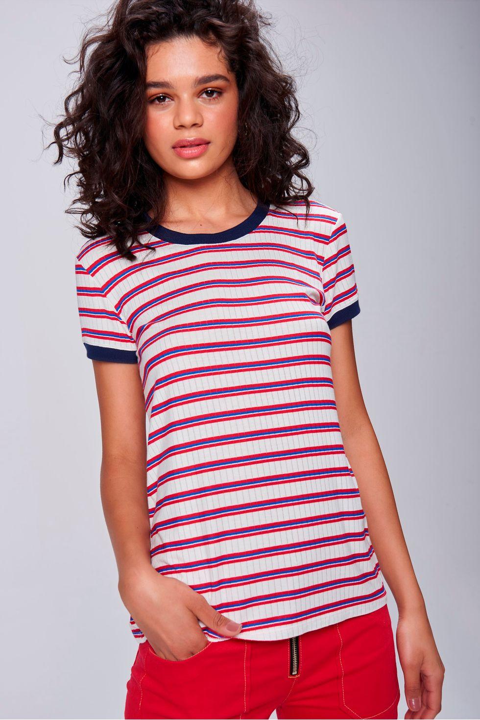 Camiseta-Feminina-Listrada-com-Ribana-Frente--