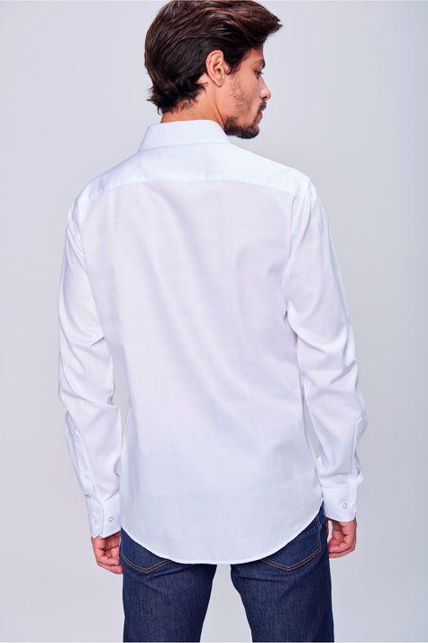 Camisa-Social-Branca-de-Algodao-Peruano-Costas--