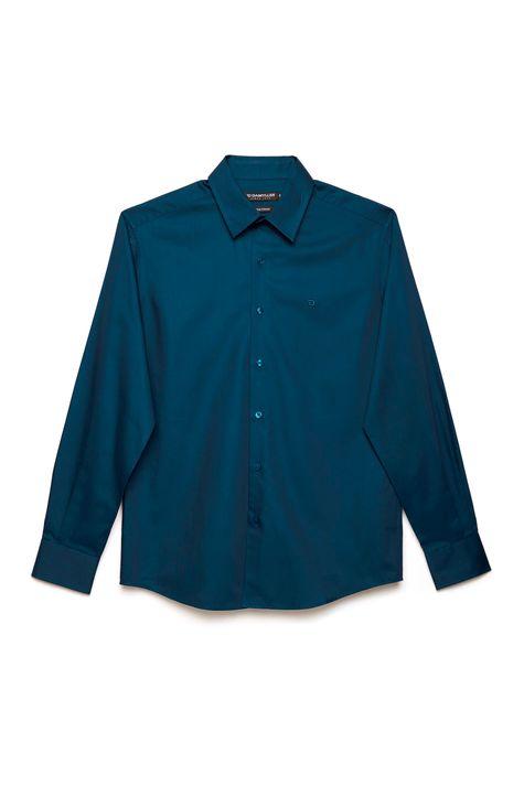 Camisa-Social-Masculina-Algodao-Peruano-Frente--