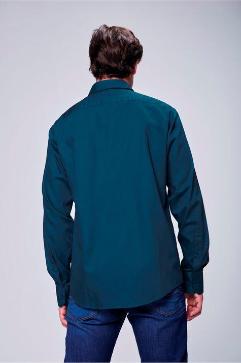 Camisa-Social-Masculina-Algodao-Peruano-Costas--
