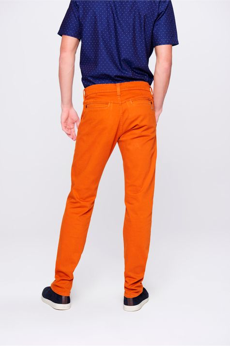 Calca-Jogger-Color-Masculina-Frente--