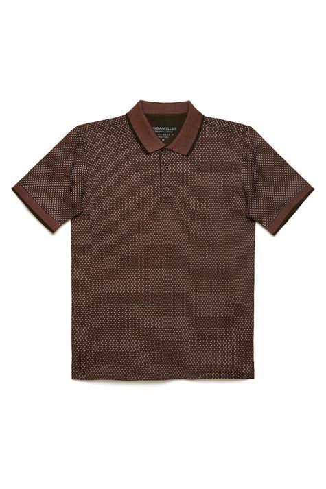 Camisa-Gola-Polo-Fit-Masculina-Frente--
