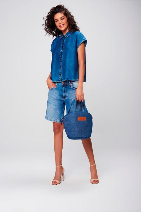 Frasqueira-Termica-Jeans-Detalhe-1--