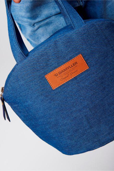 Frasqueira-Termica-Jeans-Detalhe--