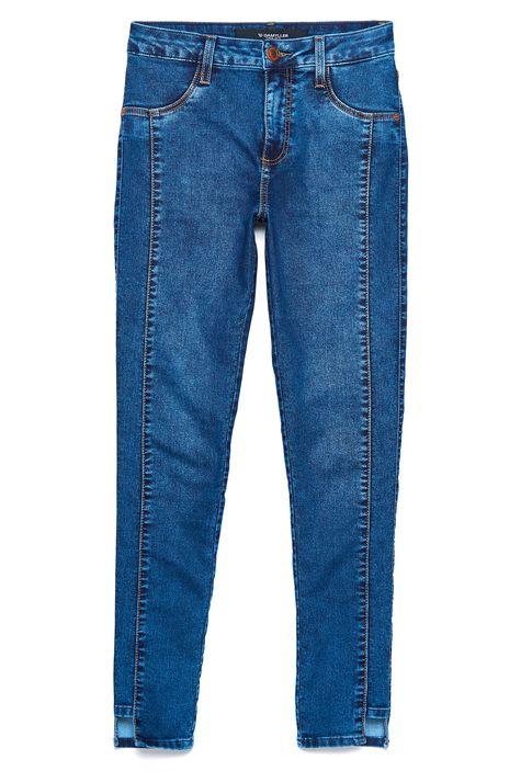 Calca-Jegging-Jeans-Recortes-Laterais-Detalhe-Still--