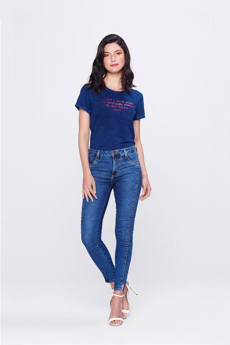 Calca-Jegging-Jeans-Recortes-Laterais-Detalhe-1--