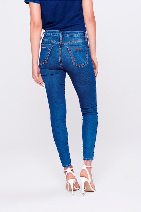 Calca-Jegging-Jeans-Recortes-Laterais-Frente--