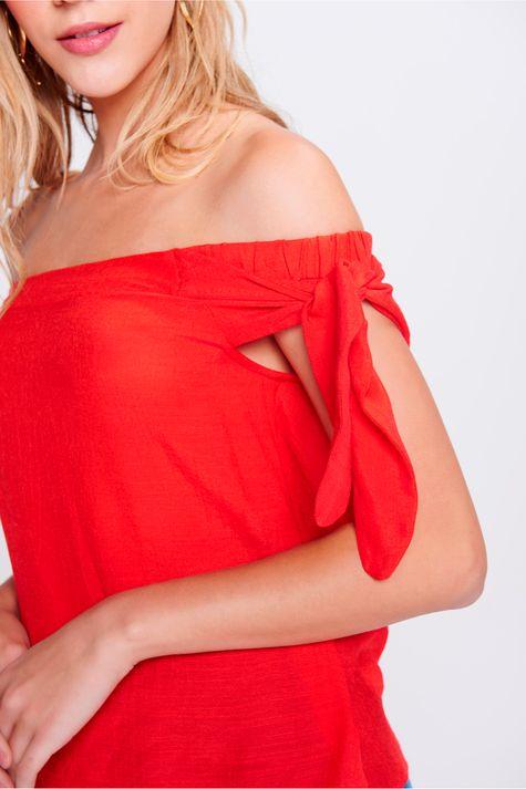 Blusa-Ombro-a-Ombro-com-Amarracao-Frente--