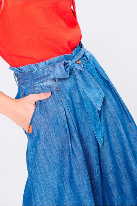 Pantacourt-Jeans-com-Pregas-e-Amarracao-Frente-1--