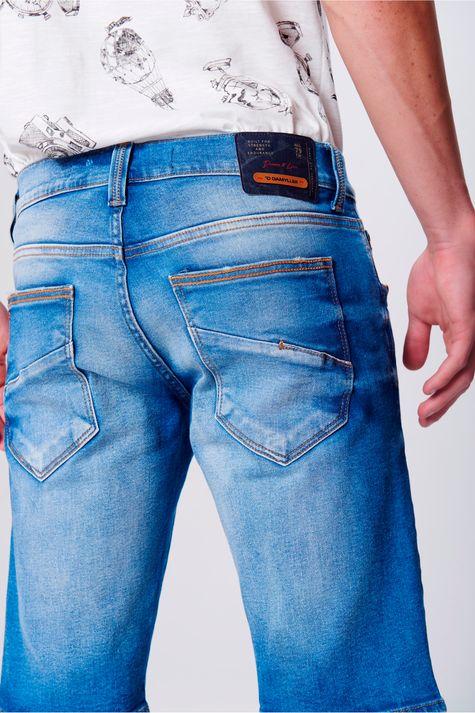 Bermuda-Jeans-com-Recorte-nos-Bolsos-Frente--