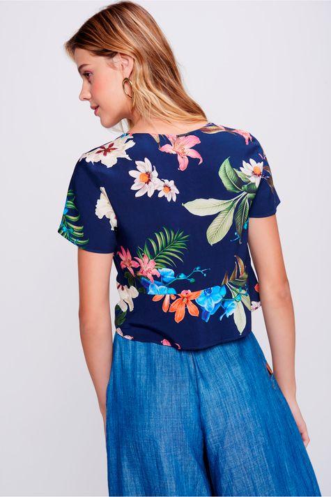 Blusa-Cropped-Floral-com-Amarracao-Costas--