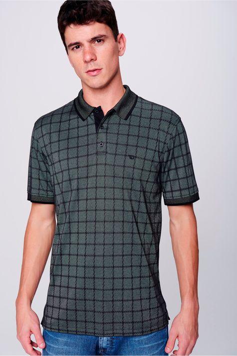 Camisa-Gola-Polo-Xadrez-Frente--