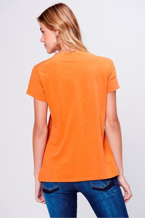Camiseta-com-Estampa-Frontal-Feminina-Costas--