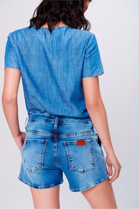Short-Jogger-Jeans-com-Bolsos-Faca-Costas--