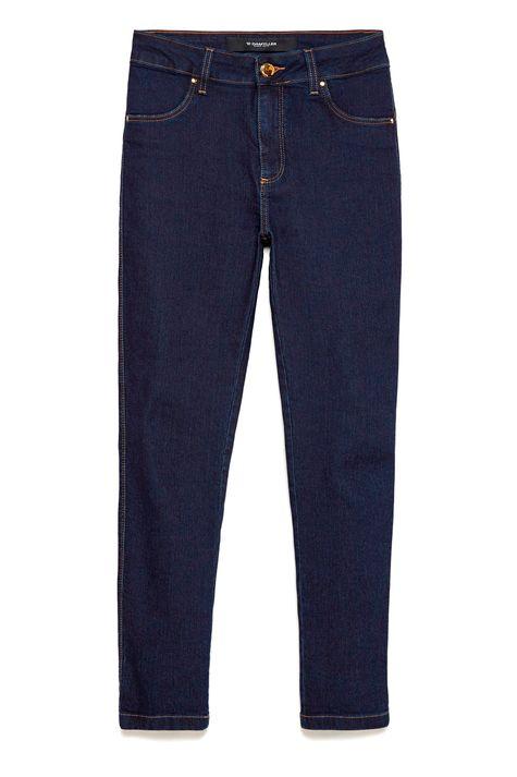 Calca-Jegging-Jeans-Cropped-Cintura-Alta-Detalhe-Still--