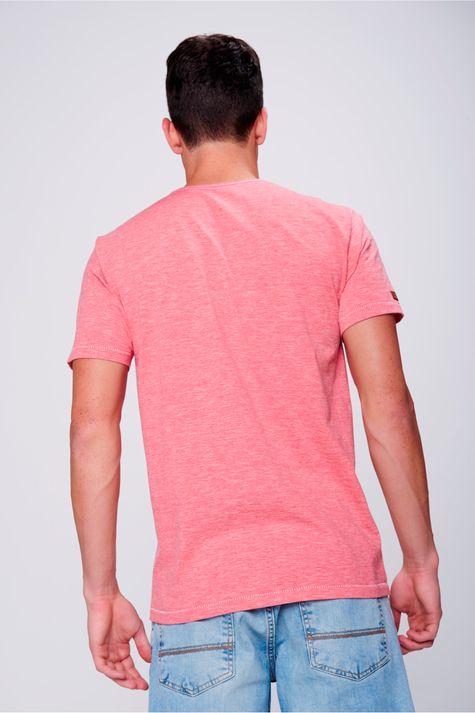 Camiseta-Malha-Devore-Masculina-Costas--