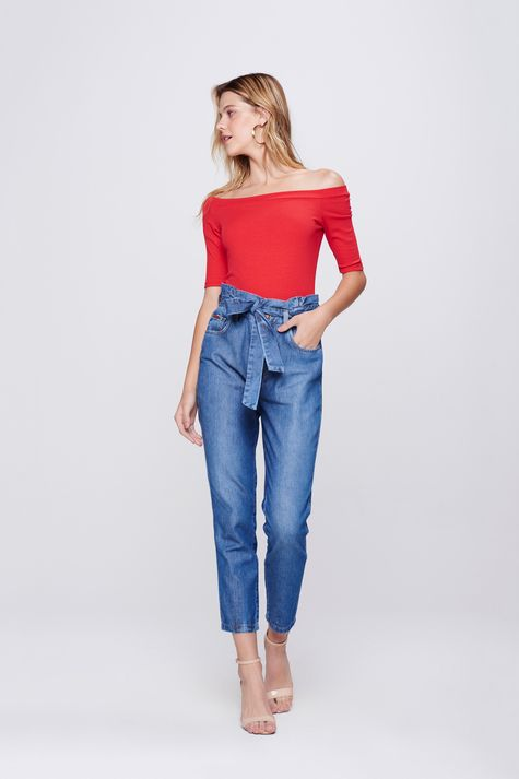 Calca-Jeans-Clochard-Cintura-Alta-Frente--
