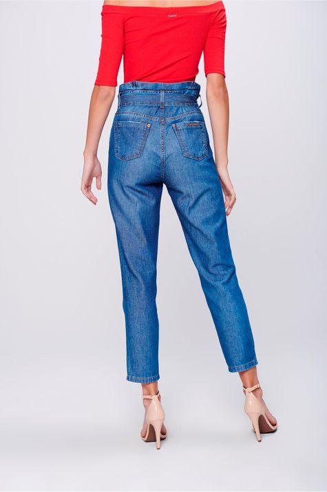 Calca-Jeans-Clochard-Cintura-Alta-Costas--