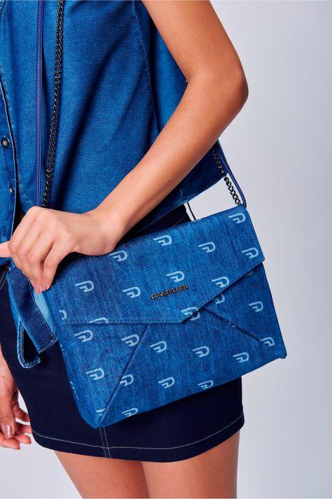 Bolsa-Jeans-Envelope-com-Logos-Costas--