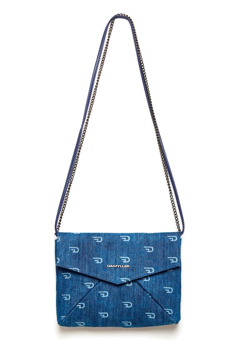 Bolsa-Jeans-Envelope-com-Logos-Detalhe-Still--