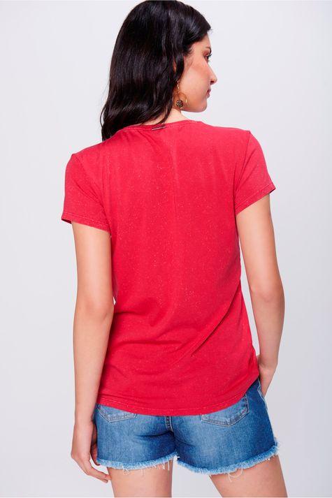 Camiseta-com-detalhe-de-Macrame-Feminina-Costas--