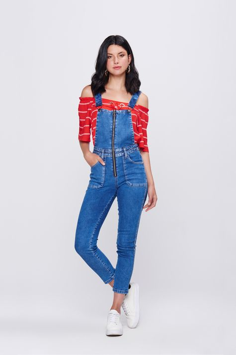 Jardineira-Jeans-Cropped-Frente--